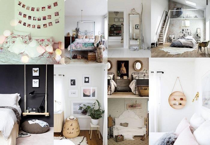 pod pierzyna kody rabatowe sypialnia i kuchnia