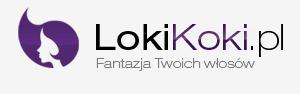 lokikoki kody rabatowe logo