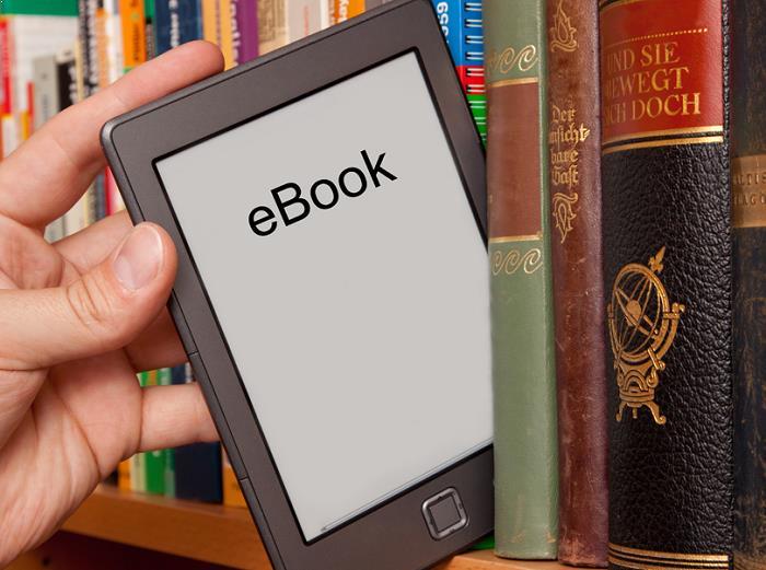 kody promocyjne gandalf audiobook ebook