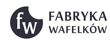 fabryka wafelkow kody rabatowe logo