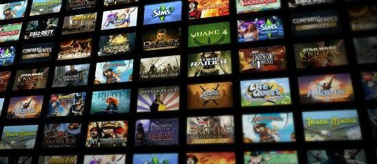 cupones de descuento Mac Game Store