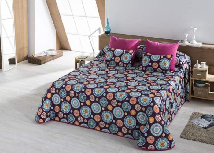 kody rabatowe podpierzyna poduszki dekoracyjne