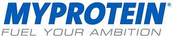 myprotein kod rabatowy logo