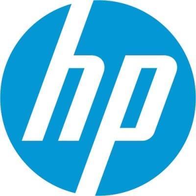 Promocje HP na Fakt.pl
