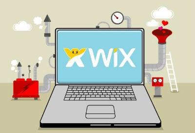 codigo descuento Wix print