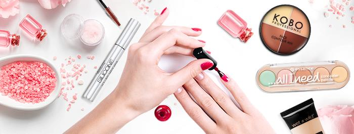natura promocje na kosmetyki