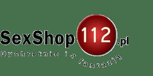 Sexshop112 kod rabatowy na Fakt.pl
