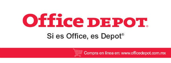 Promociones Office Depot