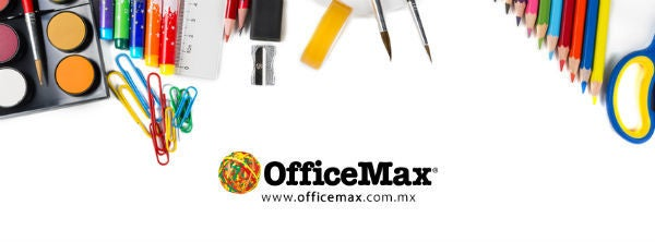 promociones office max