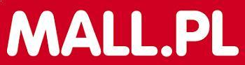 mall kod rabatowy logo