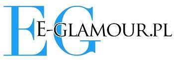 e-glamour kody rabatowe logo