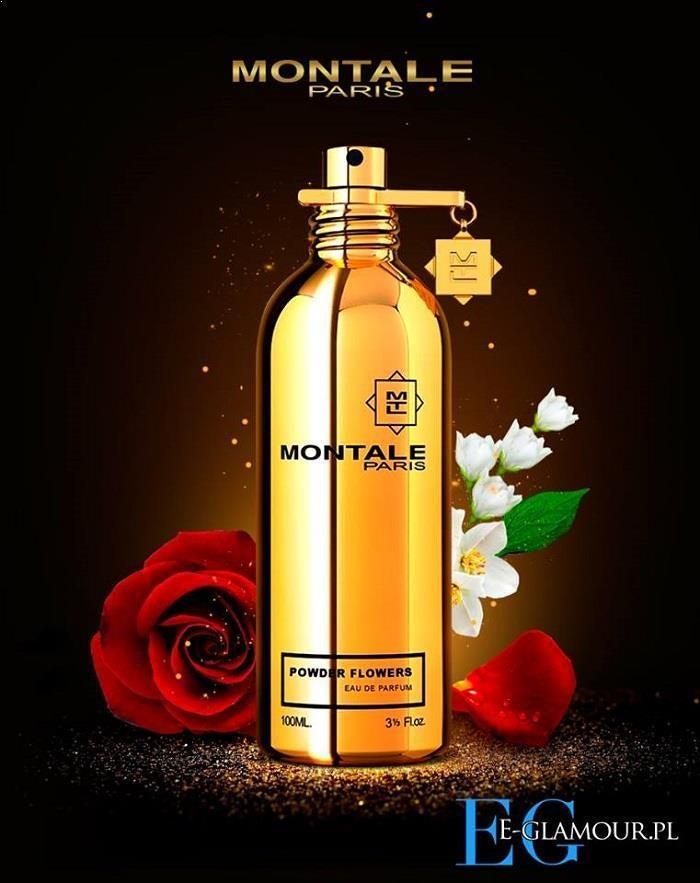 e-glamour promocje testery perfum