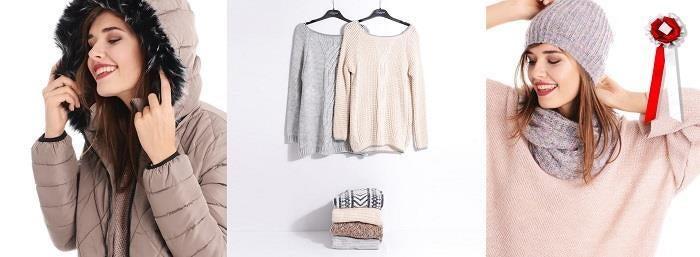 unisono kody rabatowe na ubrania damskie