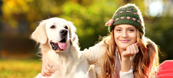 telekarma kody promocyjne dla psa
