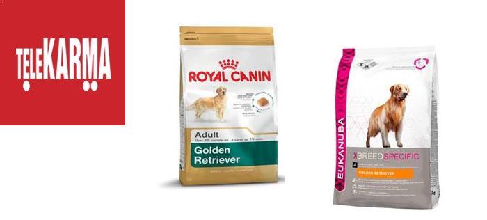 telekarma promocje na karmy dla psów i kotów