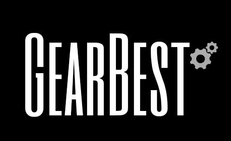 GearBest kupony na Fakt.pl