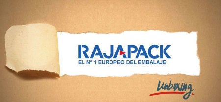 codigo promocional rajapack print