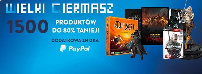 Cdp.pl kod rabatowy na Fakt.pl
