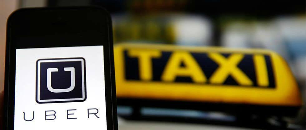Código Promocional Uber