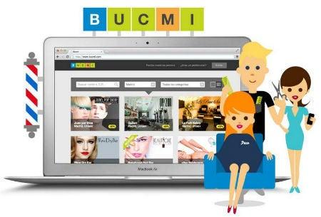 codigo promocional Bucmi print