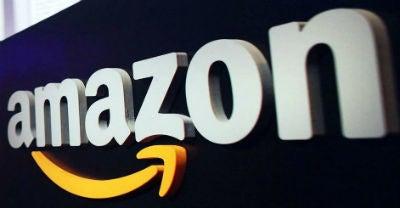 codigo descuento Amazon print