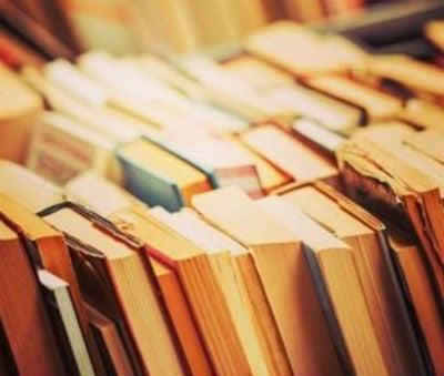 codigo promocional Casa del Libro print