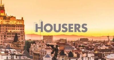 codigo housers print