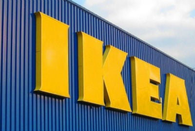 cupon descuento Ikea print