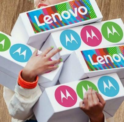 cupon descuento Lenovo print