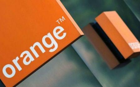 codigo promocional Orange print