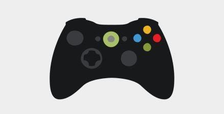 codigo promocional game print