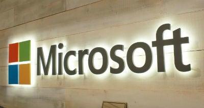 codigo promocional Microsoft print