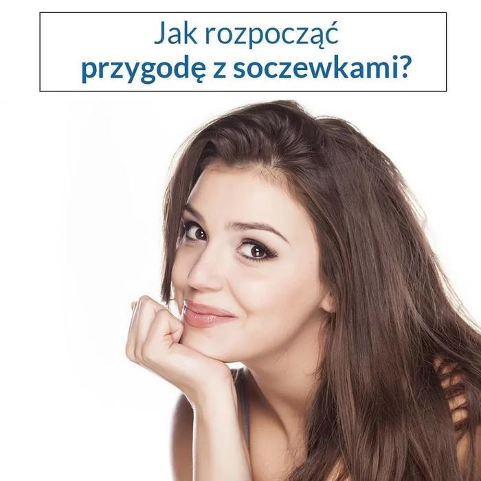 Szkla.com kod rabatowy soczewki Newsweek
