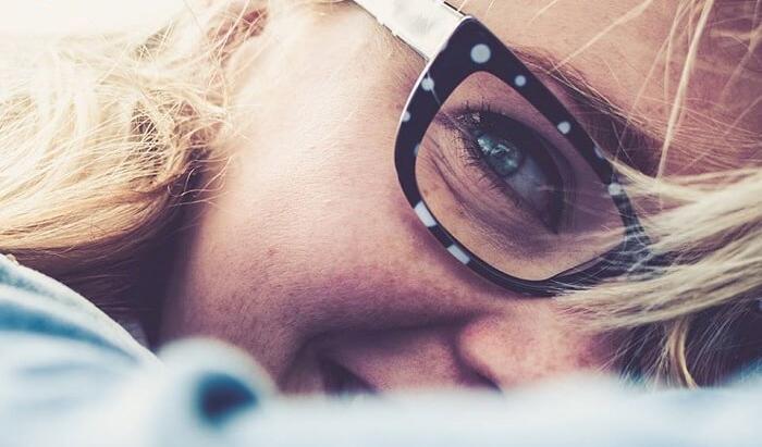 szkla.com kod rabatowy okulary ray ban fakt