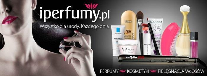kod rabatowy i promocje na perfumy i kosmetyki