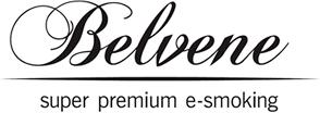 Kupony rabatowe Belvene.com