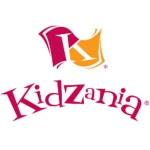 Ofertas Kidzania