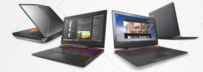 laptopy sferis promocje