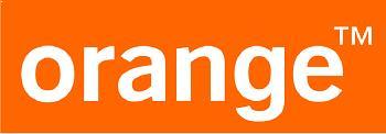 orange promocje fakt
