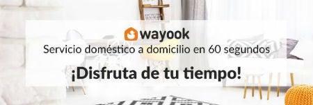 codigo descuento wayook print