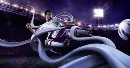 codigo promocional BeIN Sports print
