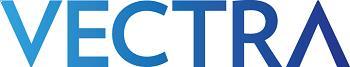 Vectra promocje logo Fakt