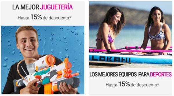 Juguetes Hot Sale Liverpool