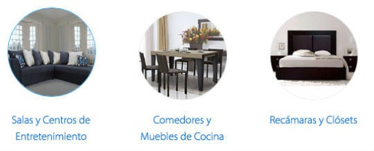 Hot Sale Walmart Muebles