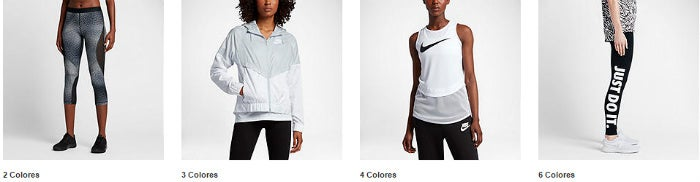 hot sale ropa nike