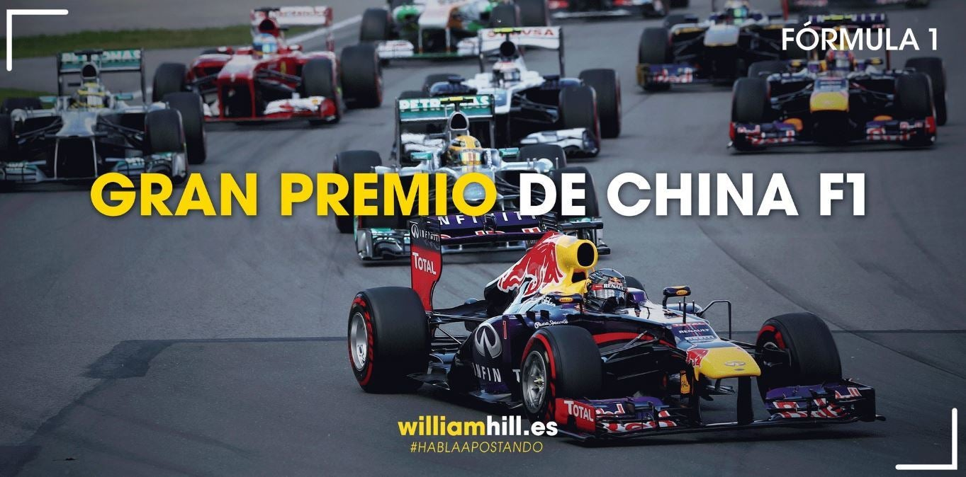 codigo promocional william hill