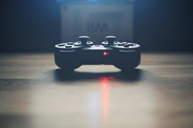 Código descuento instant gaming