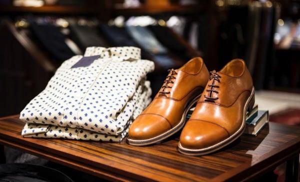 Descuentos Hot Sale para ropa