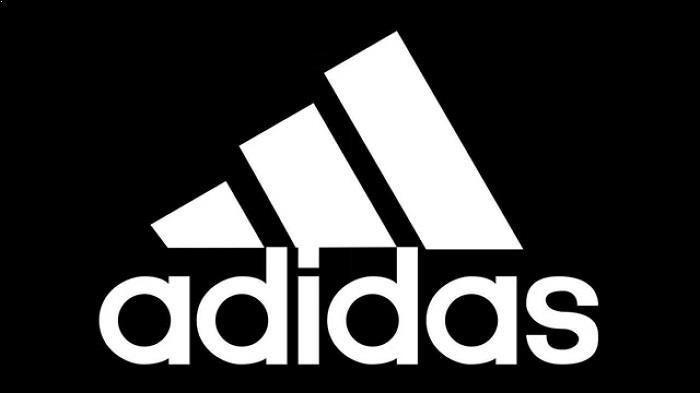 Adidas promocje Fakt