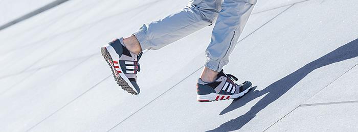 Adidas promocje na Fakt.pl